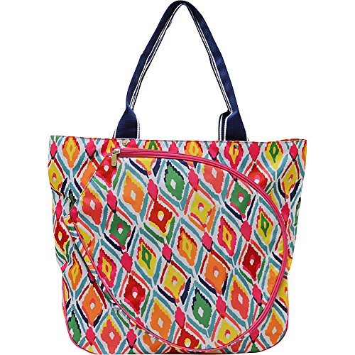 all-for-color-tennis-tote