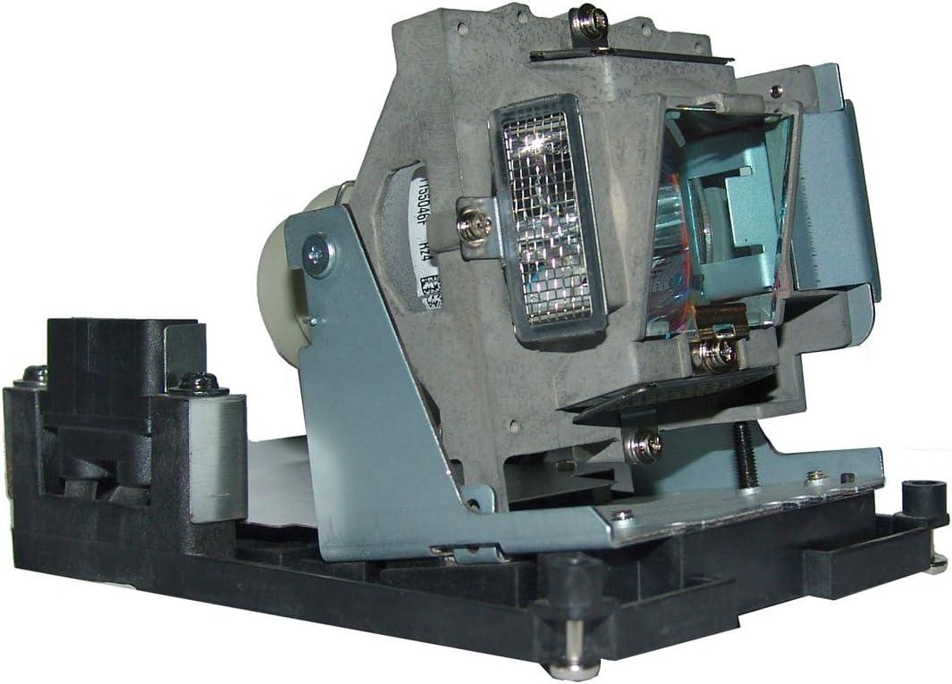 Lutema 5811116206-S-P02 Vivitek 5811116206-S//5811116206-SU Replacement DLP//LCD Cinema Projector Lamp with OSRAM Inside