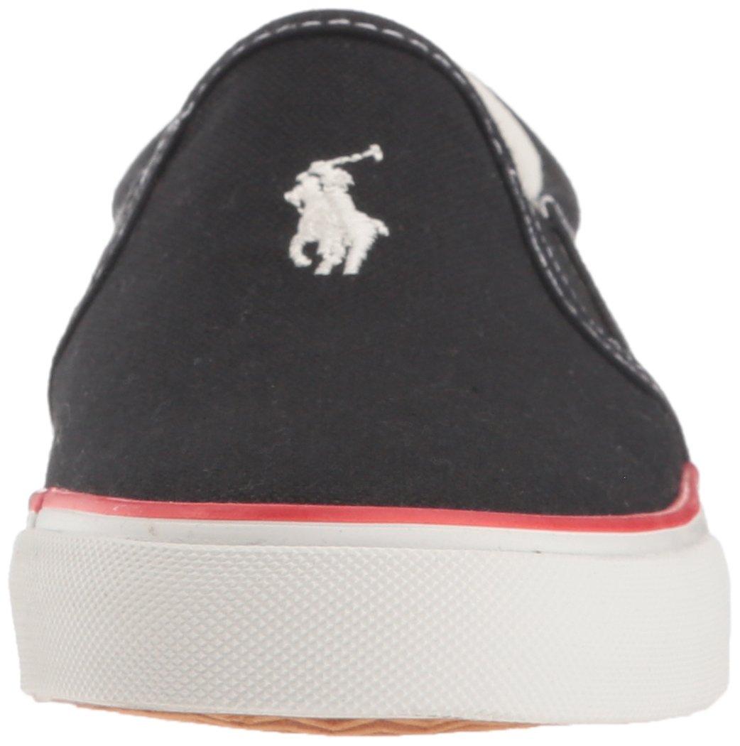 Polo Negro Polo Ralph Lauren Zapatillas Deportivas 19220 para Niños Negro  8a4661d - buy-torsemide.bid