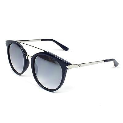 Guess Sonnenbrille (GU7532)