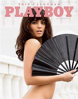 Celebrity interview: แก้มบุ๋ม ปรียาดา by playboy thailand.