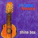 Shine Box