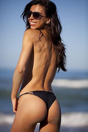 Girls hottest naked woman kannibal