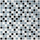 11 Sheet / Box - 1/3 inch Thickness Electroplated Glass Mosaic Tile Meshed on 12 X 12 inch Tiles for kitchen backsplash mosaic tile bathroom wall glass mosaic tiles and swimming pool (A2102)