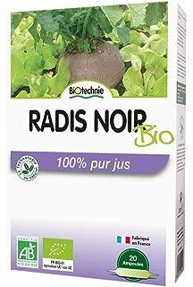 Biotecniche Cosmediet Complemento Alimenticio - 150 gr