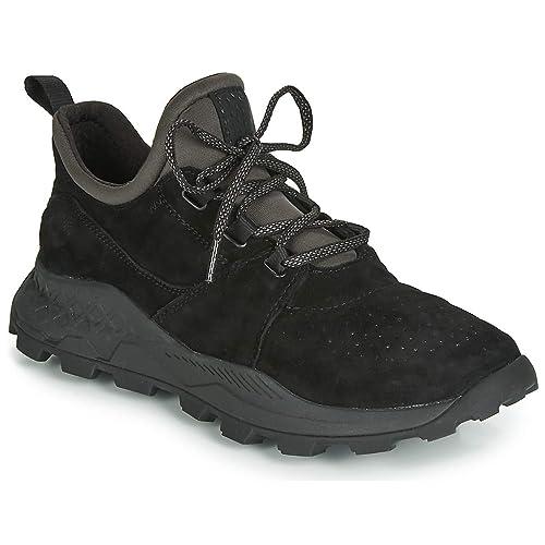 wholesale dealer presenting great deals 2017 Timberland Men's Low-Top: Amazon.co.uk: Shoes & Bags