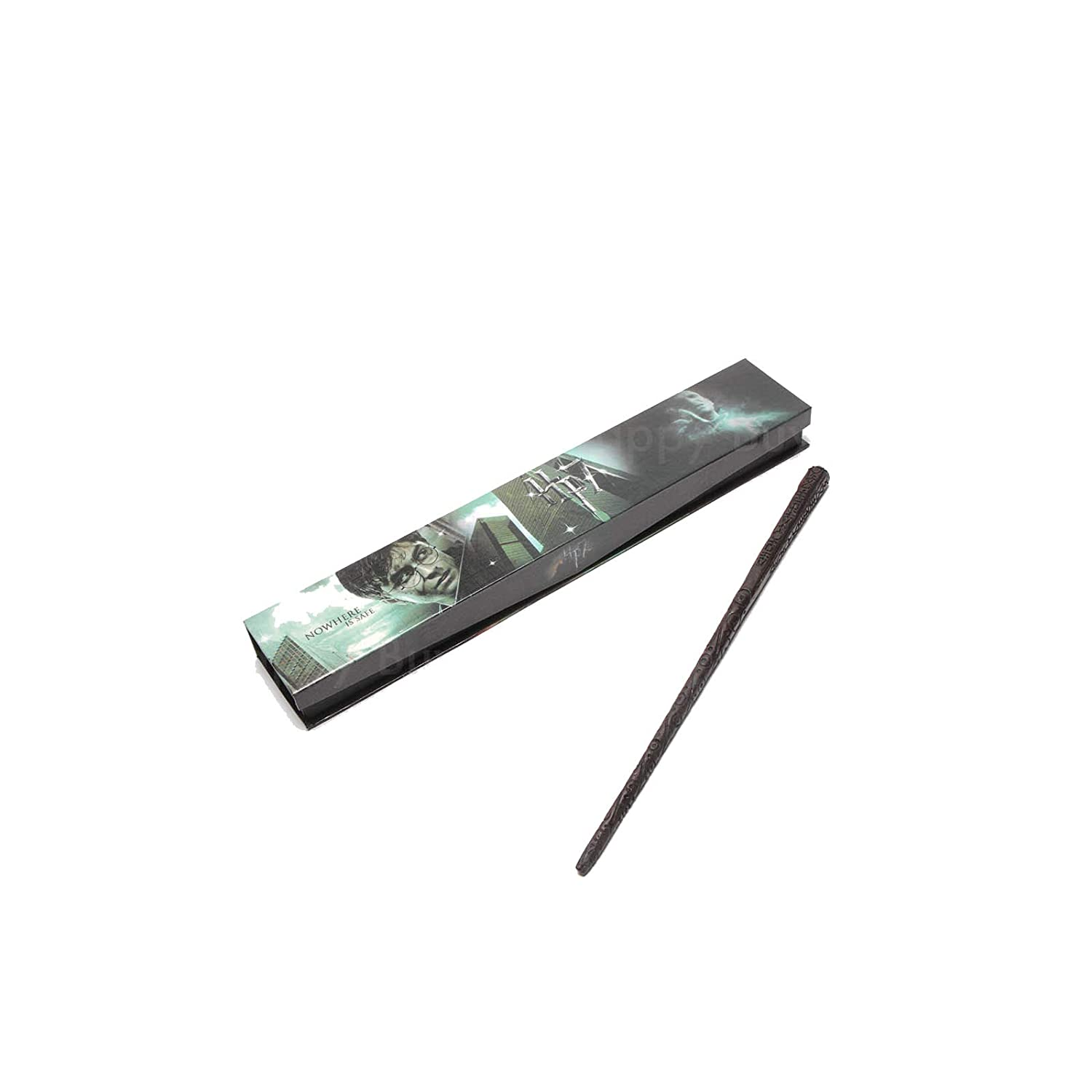 Joycorner Nouveau Harry Potter Sirius Black Réplique Magique Baguette Cosplay Chine
