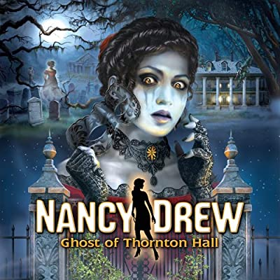 nancy-drew-ghost-of-thorton-hall