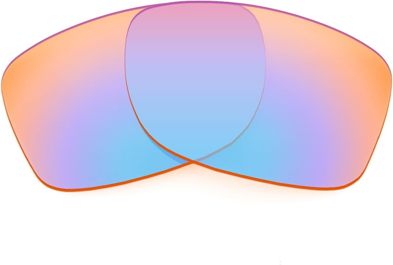 Lentes de repuesto para Oakley Jupiter Carbon — Opciones múltiples