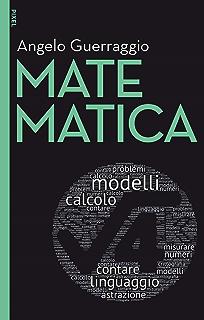 minuzzolo aurora vol 4 italian edition