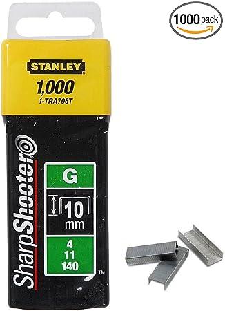 SL6 25mm Triton TPTA51415395 Puntas planas para atornillador de impacto 0 V Set de 3 Piezas Negro