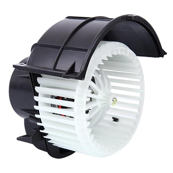 HH Limited Calefacción Interior de ventiladores ventiladores: Amazon.es: Coche y moto
