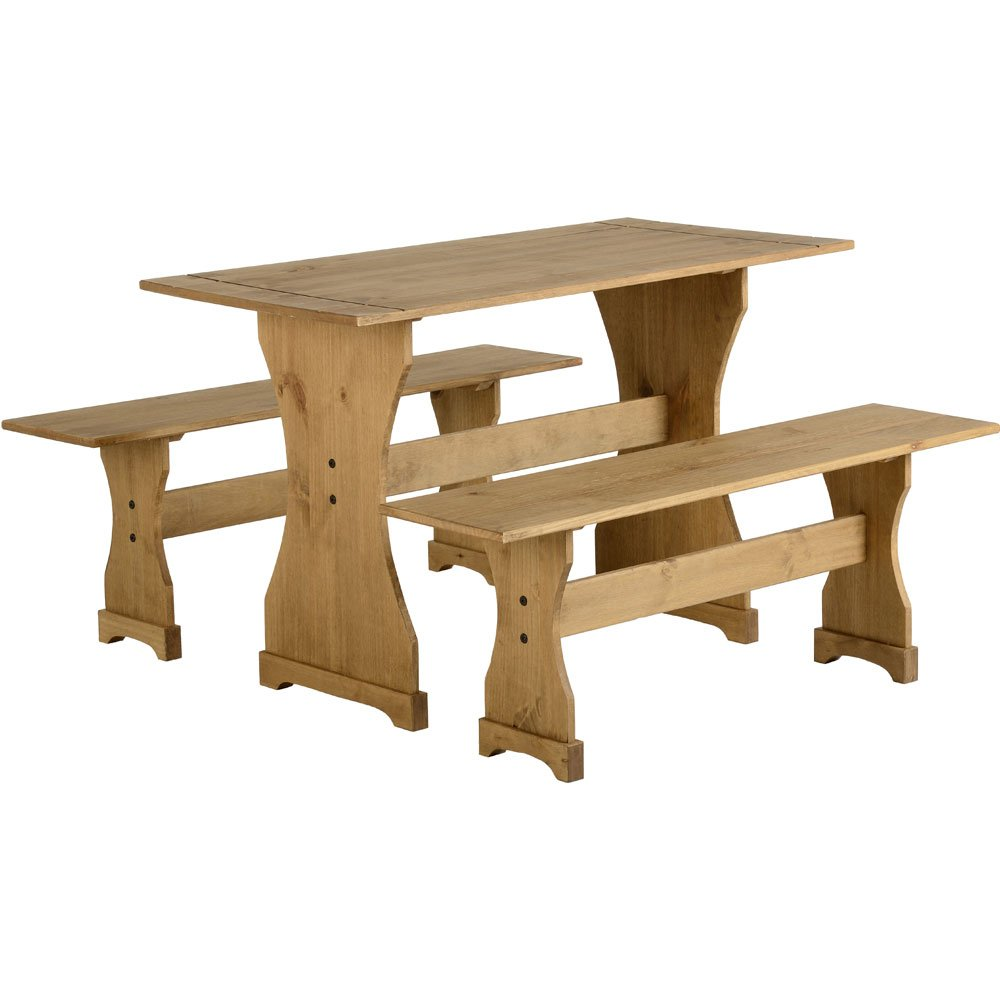 art with kitchen amusing ideas bench small tables furniture dining plus table benches chairs and