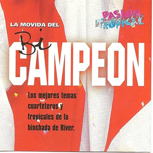 River Plate, un sentimiento (Expresso Plate compare prices)