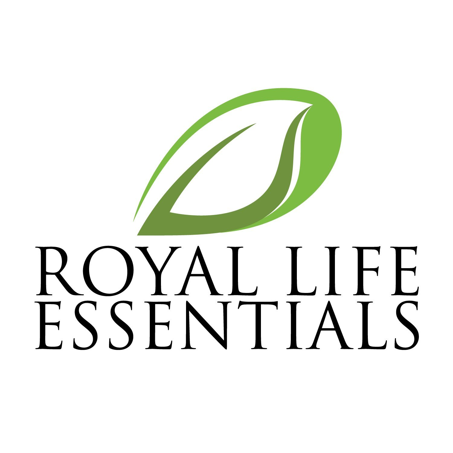 Bulk Maca Powder Organic 25 KG or 55 lbs. by Royal Life Essentials