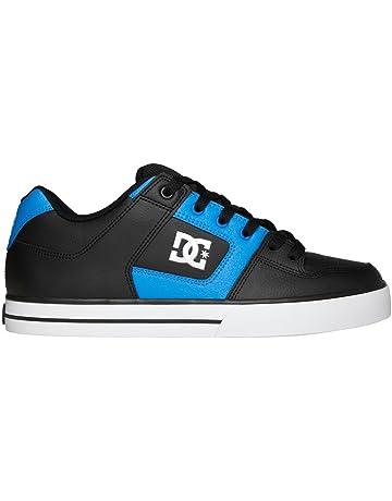 info voor goedkoop voor korting best aardig Skate Shoes | Amazon.com