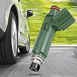 Cuque FJ415 M548 Automotive Fuel Injector for