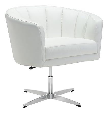 Amazoncom Modern Contemporary Urban Living Lounge Room Occasional
