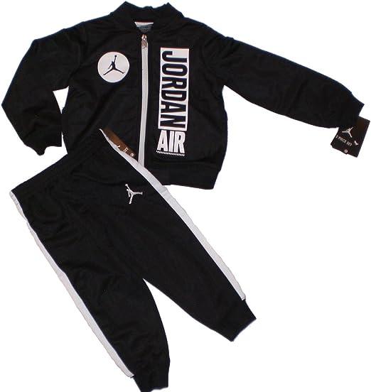 Air Jordan Set Boy/'s Shirt /& Shorts 4T Jumpman