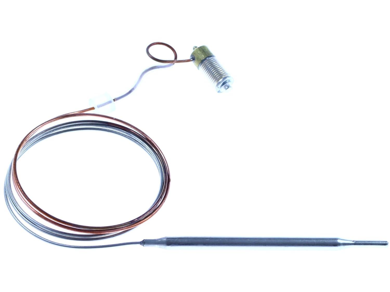 Minist 710 A3 110 - 190 °C Gas Sensor de temperatura ...