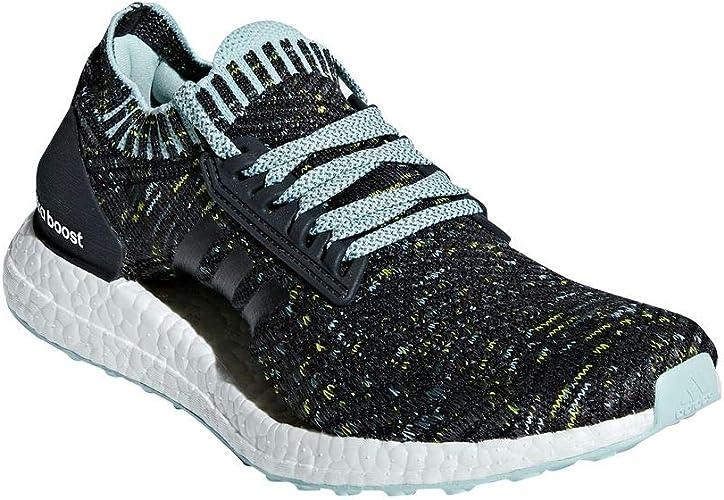 adidas Ultraboost X, Chaussures de Running Femme