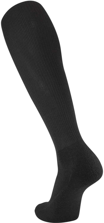 Twin City Adult//Youth Multi-Sport Tube Socks