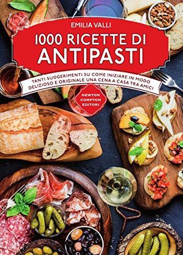 Read e-book La cucina del Veneto (eNewton Manuali e Guide) (Italian ...