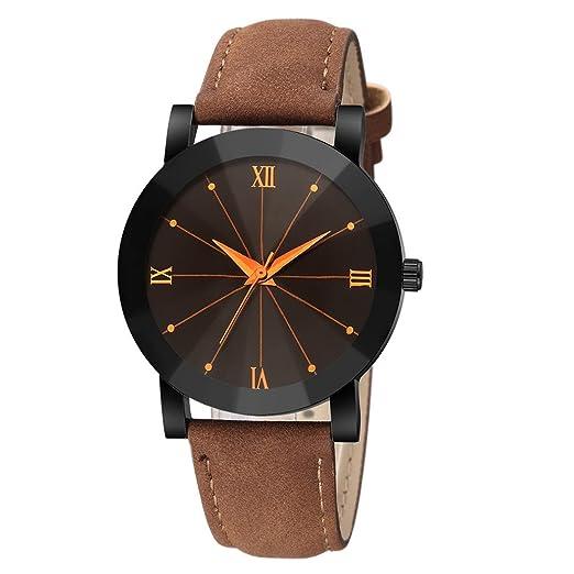Relojes para mujer,KanLin1986 reloj esfera grande mujer relojes inteligentes reloj digital deportivo reloj mujer de acero inoxidable reloj militar mecanico ...