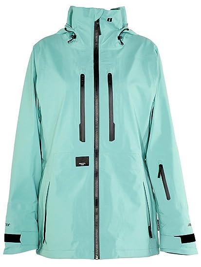 ec6a9b0c65 Amazon.com   Armada Resolution GORE-TEX 3L Jacket (Medium