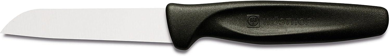 gr/ün Edelstahl W/ÜSTHOF Messer 8 x 3 x 3 cm