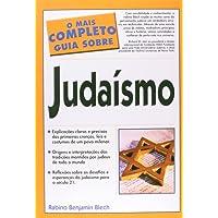 O mais completo guia sobre judaísmo