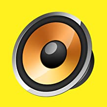 German Radios - Best of Germany's FM stations