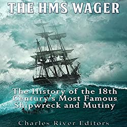 The HMS Wager