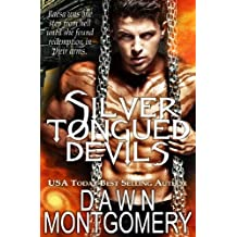 Silver Tongued Devils