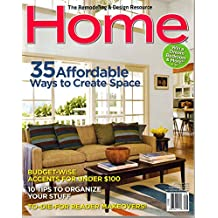 Home - The Remodeling & Design Resource - September 2008
