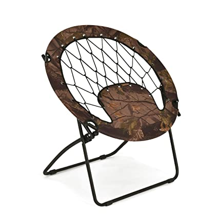 Awe Inspiring Giantex Folding Bunjo Bungee Chair Outdoor Camping Gaming Hiking Chair Perfect For Garden Patio Web Chair Portable Steel Bungee Dish Chairs For Download Free Architecture Designs Rallybritishbridgeorg