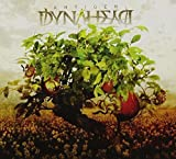 Antigen by Dynahead (2010-09-14)