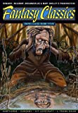 img - for Fantasy Classics: Graphic Classics Volume 15 (Graphic Classics (Graphic Novels)) book / textbook / text book