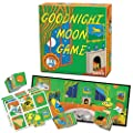 University Games Goodnight Moon Game