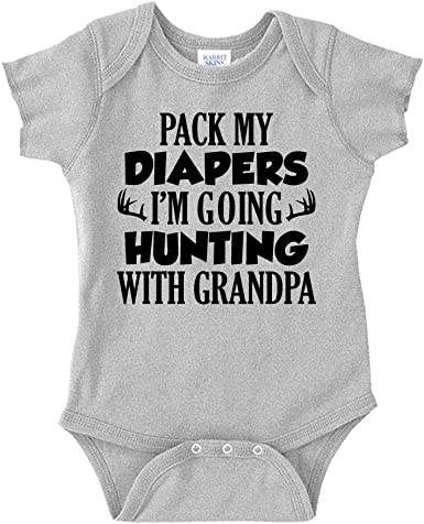 Im Going Fishing with My Great-Grandpa Toddler//Kids Long Sleeve T-Shirt Pack My Stuff