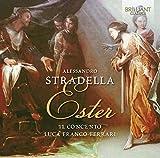 Stradella: Ester Review