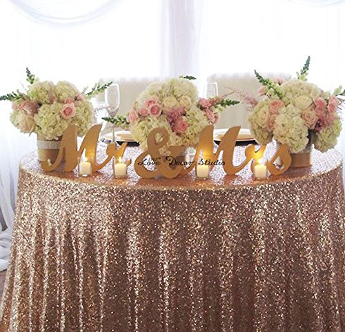 Amazon gold mr mrs letters wedding table decoration amazon gold mr mrs letters wedding table decoration freestanding gold mr and mrs signs for sweetheart table 7 inches junglespirit Gallery