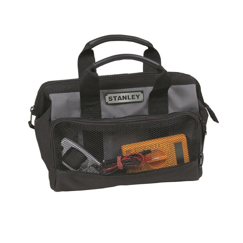 STANLEY 1-93-330 - Bolsa para Herramientas 30.5 cm