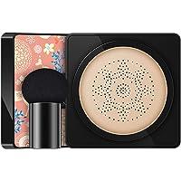 Mushroom Head Make Up Concealer Air Cushion Moisturizing Foundation Brightening Makeup BB Cream