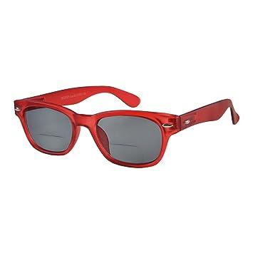 I NEED YOU gafas de lectura Woody Sun-Bi / 2:00 dioptrías ...