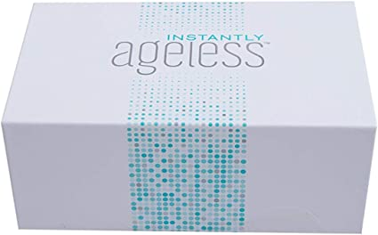 Buy and sell bitcoins instantly ageless ingredients betting your life