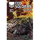 The List (EOD Soldiers)
