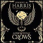 A Pocketful of Crows | Joanne M Harris