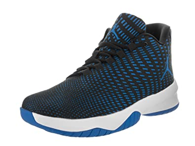 Nike Herren Jordan B. Fly Schuhe