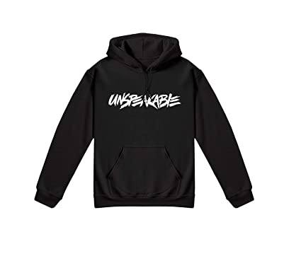 unspeakable Gaming Hoodie Youth Sizes Minecraft YouTube Gamer